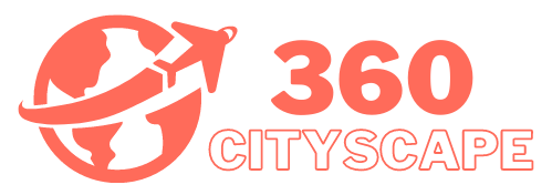 360cityscape