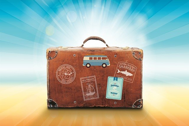 Découvrir tous les bienfaits des voyages organisés